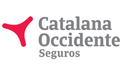 Catalana Occidente Seguros de Camión